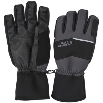 North Bend FingerhandschuheRADICAL SKI GLOVE SR - 1060082 -