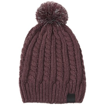 North Bend MützenCABLE KNIT BEANIE SR - 1060084 -