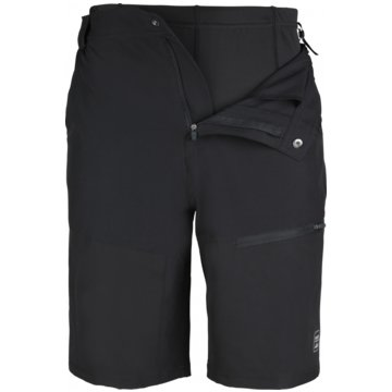 HIGH COLORADO TightsBIKE-M - 1066070 schwarz