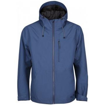 STRATFORD-M - 1066088 blau