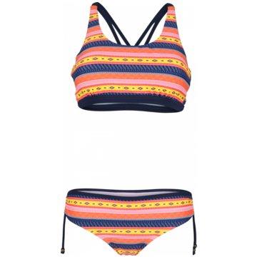 stuf Bikini SetsTRIBE 3-L - 1066157 blau