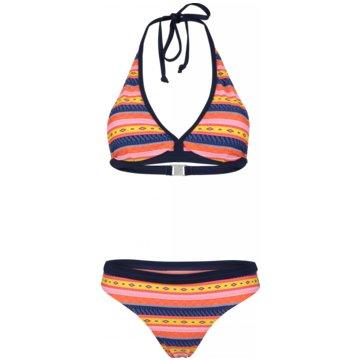 stuf Bikini SetsTRIBE 1-L - 1066159 blau
