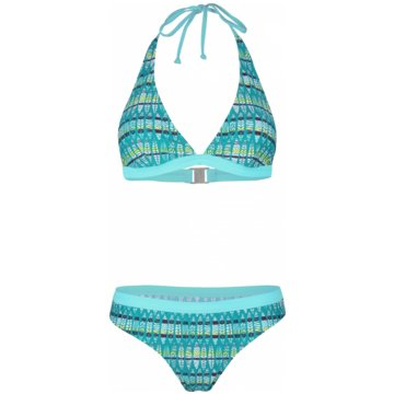 stuf Bikini SetsADELA 2-L - 1066218 türkis