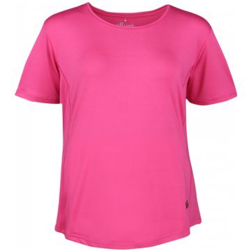 York T-ShirtsMELLI-L - 1066296 pink