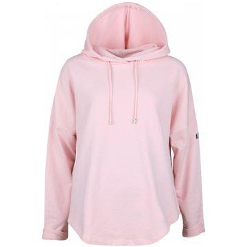 York SweatjackenCARO-L - 1066304 rosa