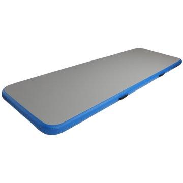 V3Tec SportmattenAIR TRACK SET 3 - 1066336 grau