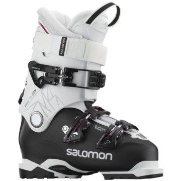 Salomon Wintersportschuhe -