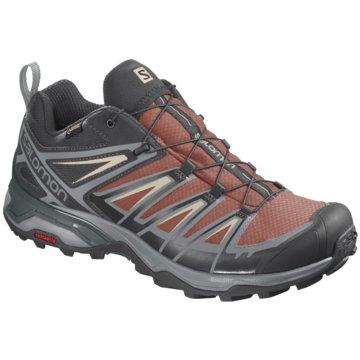 Salomon Outdoor Schuh -