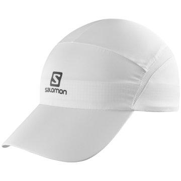Salomon MützenXA CAP - LC1037000 -