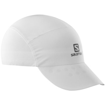 Salomon MützenXA COMPACT CAP - LC1038000 -