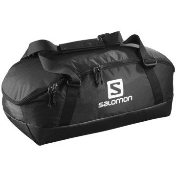 Salomon SporttaschenPROLOG 40 BAG - LC1083300 -
