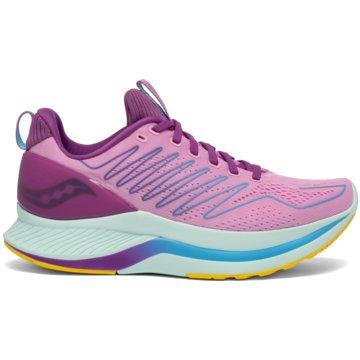 Saucony RunningENDORPHIN SHIFT - S10577 pink