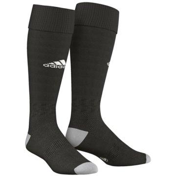 adidas StutzenMilano 16 Sock schwarz