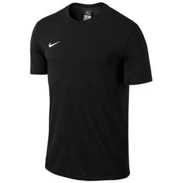 Nike T-ShirtsTeam Club Blend Tee schwarz