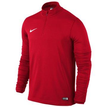 Nike LangarmshirtAcademy 16 Midlayer Top rot