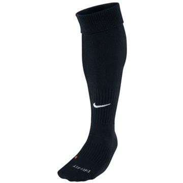 Nike KniestrümpfeClassic II OTC Sock schwarz