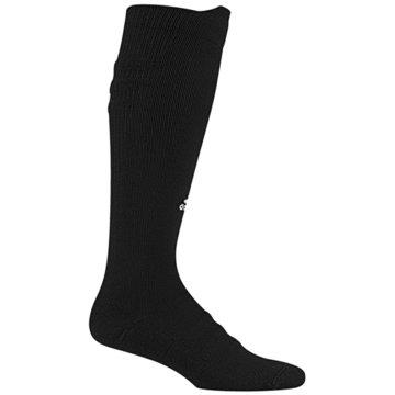 adidas KniestrümpfeAlphaskin LW Cushioning OTC Compression Socks schwarz