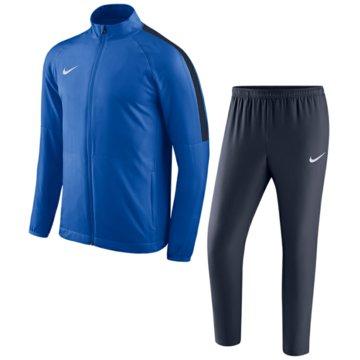 Nike TrainingsanzügeDRI-FIT ACADEMY - 893709-463 blau