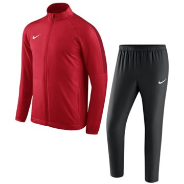 Nike TrainingsanzügeDRI-FIT ACADEMY - 893709-657 rot