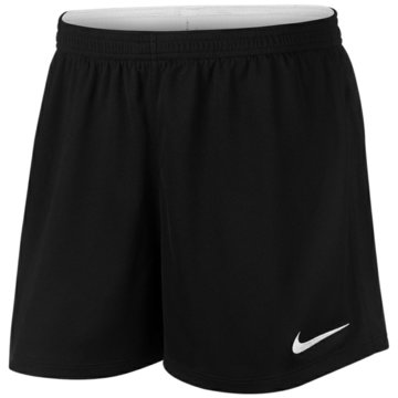 Nike Teamwear & TrikotsätzeWOMEN'S NIKE DRY ACADEMY 18 FOOTBAL - 893723 schwarz