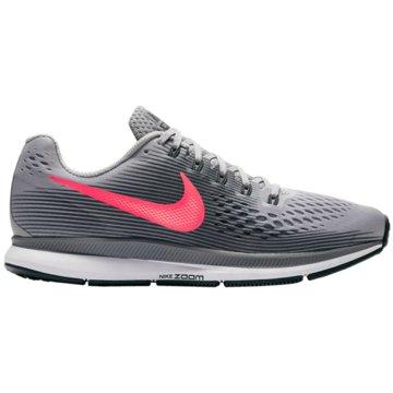 Nike RunningAir Zoom Pegasus 34 Women grau