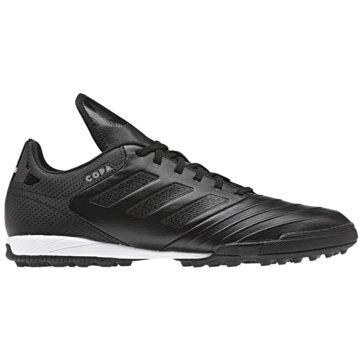 adidas Multinocken-SohleCopa Tango 18.3 TF schwarz