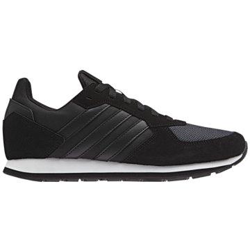 adidas Running8K Women schwarz