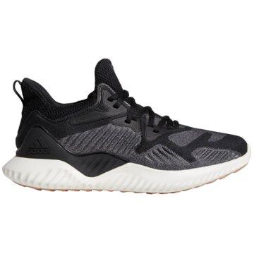 adidas RunningAlphabounce Beyond Women schwarz