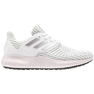 adidas RunningAlphabounce RC 2 Women weiß