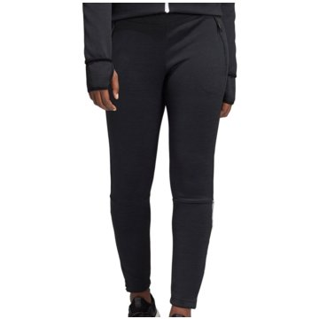 adidas TrainingshosenZ.N.E. Pant Women schwarz