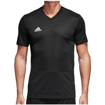 adidas T-ShirtsCondivo 18 Training Jersey schwarz