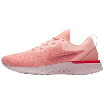 Nike RunningOdyssey React Women rosa