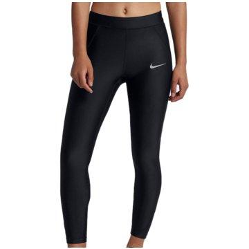 Nike DamenPower Speed JDI 7/8 Tight Women schwarz