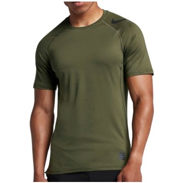 Nike T-ShirtsPro Hypercool Fitted SS Top -