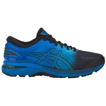 asics RunningGel-Kayano 25 SP blau