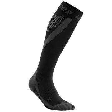 CEP Socken & StrümpfeNighttech Socks Women schwarz