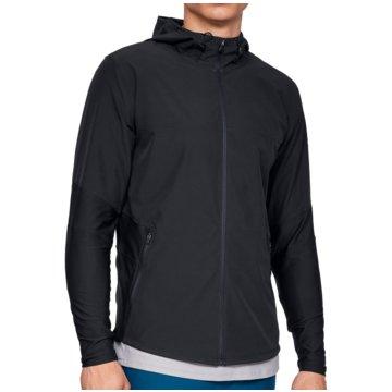 Under Armour T-ShirtsMicrothread Vanish Hybrid Jacket -