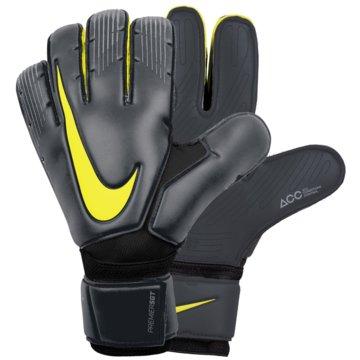 Nike TorwarthandschuheGK Premier SGT grau