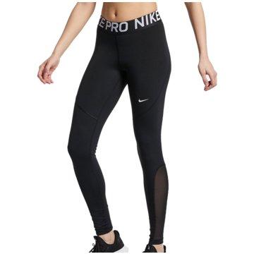 Nike TightsPro Tight Women schwarz