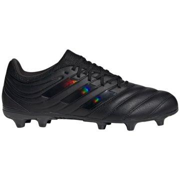 adidas Nocken-SohleCopa 19.3 FG schwarz