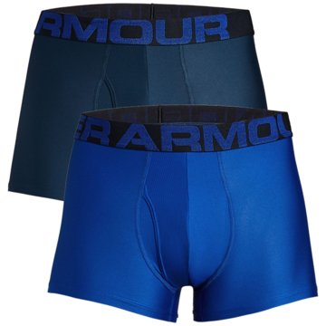 Under Armour BoxershortsRECOVER TECH UNDERWEAR - 1351520 blau