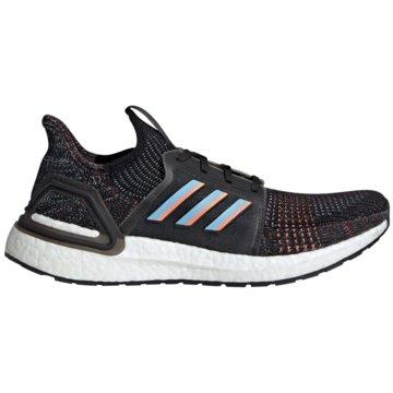 adidas RunningUltraBoost 19 schwarz
