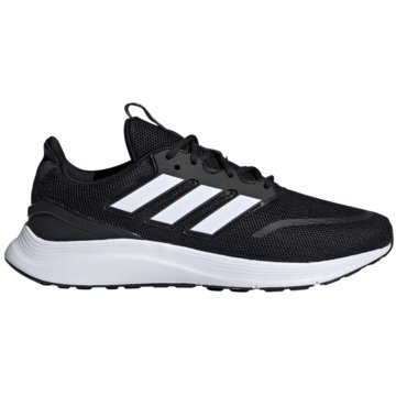 adidas RunningEnergyfalcon schwarz