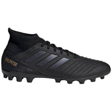 Im Günstig Fußballschuhe Für Herren Shop Online Kaufen ymN80Ovnw