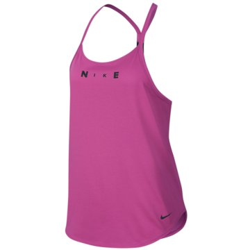 Nike TopsTraining Tank Women pink