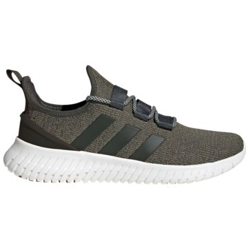 Energy Boost CP9542 000 Running von adidas