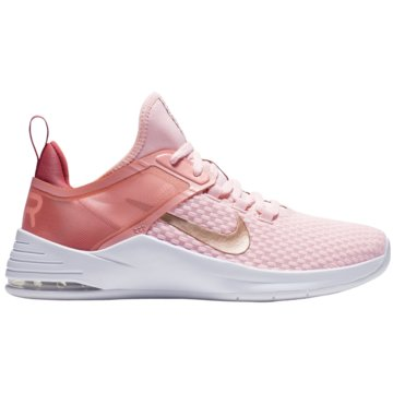 Nike TrainingsschuheAir Max Bella TR 2 Women rosa