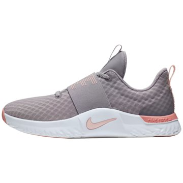 Nike TrainingsschuheRenew In-Season TR 9 Women grau
