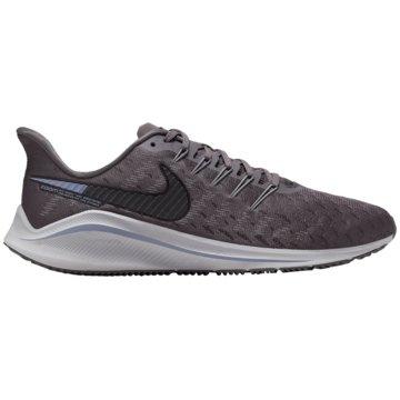 Nike RunningAir Zoom Vomero 14 grau