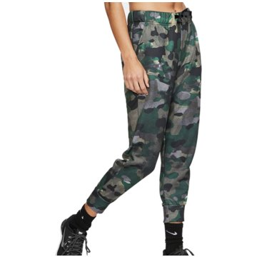Nike 3/4 SporthosenDri-FIT Icon Clash Rebel Fleece 7/8 Training Pants Women sonstige